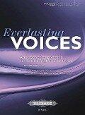 Everlasting Voices - Veronica Veysey Campbell, Liza Hobbs