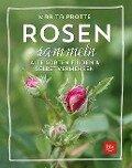 Rosen sammeln - Marita Protte