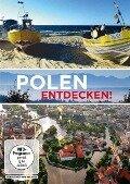 Polen entdecken -