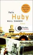 Null Chance - Felix Huby