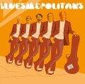 Bluesmopolitans - Bluesmopolitans