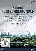 SHOAH FORTSCHREIBUNGEN -