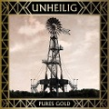 Best of Vol. 2 - Pures Gold - Unheilig