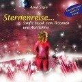 Sternenreise. CD - Arnd Stein