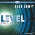 Level - Hugh Howey