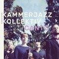 Canto (Special Edition) - Kammerjazz Kollektiv