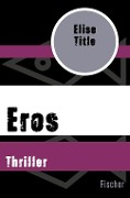 Eros - Elise Title