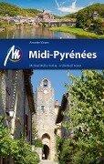 Midi-Pyrénées - Annette Meiser