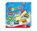Patsch -