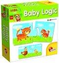 Baby Logic -