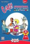 Café International -