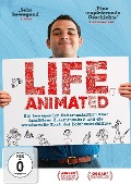 Life, Animated/DVD -