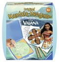 Mini Mandala-Designer® Vaiana MD Mini -