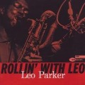 Rvg / Rollin with Leo -
