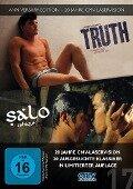 Truth / Salo (cmv Anniversary Edition 17) -