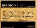 Mythos/ltd. Fanbox - Bushido