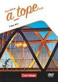 A_tope.com Video-DVD -