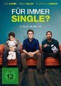 Für immer Single? -
