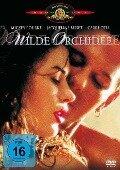 Wilde Orchidee - Patricia Louisianna Knop, Zalman King, Simon Goldenberg, Geoff Maccormack