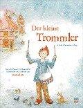 Der kleine Trommler - Bernadette