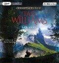 Das Herz - Tad Williams