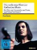 Die verlorene Ehre der Katharina Blum -