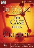 The Case for a Creator - Garry D. Poole, Lee Strobel