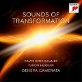 Sounds of Transformation - David Greilsammer