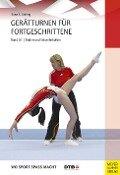 Gerätturnen für Fortgeschrittene 01 - Ilona E. Gerling