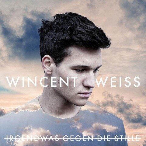 Wincent Weiss, Irgendwas gegen die Stille (Limited Deluxe Version) -