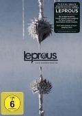 Live At Rockefeller Music Hall - Leprous