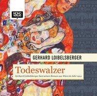 Todeswalzer - Gerhard Loibelsberger