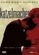 Katzelmacher - Rainer Werner Fassbinder, Peer Raben