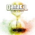 Echos Du Temps (Reissue) - Danakil