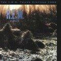Murmur-Irs Years Vintage 1983 - R. E. M.