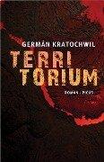 Territorium - Germán Kratochwil