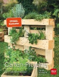 Garten-Projekte - Folko Kullmann