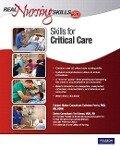Real Nursing Skills 2.0 - Pearson Education