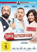 Super-Hypochonder -