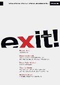 exit! Krise und Kritik der Warengesellschaft -