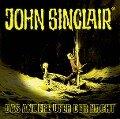 John Sinclair - Das andere Ufer der Nacht - Jason Dark