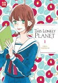 This Lonely Planet 01 - Mika Yamamori