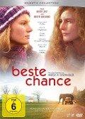 Beste Chance -