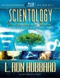 Scientology - Die Grundlagen des Denkens - L. Ron Hubbard