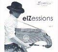 elZessions Vol. 1 - El Zitheracchi