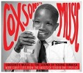 Coxsone's Music 2 (1959-1963) - Soul Jazz Records Presents/Various