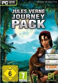 Jules Verne - Journey to Collection -