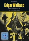 Arthur Brauners Edgar Wallace: Der Fluch der gelben Schlange / Der Teufel kam aus Akasava - Edgar Wallace