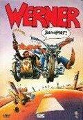 Werner - Beinhart -
