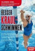 Besser Kraul-Schwimmen - Solarberg Séhel